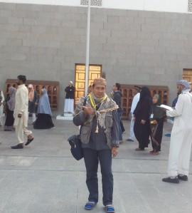 masjid-baqi-3